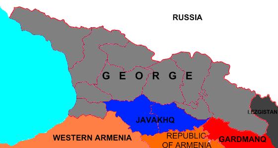 http://hzorhayastan.do.am/ARMENIA-GARDMANQ-WESTERN_ARMENIA-JAVAKHQ.png